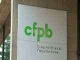 Consumer Protection Bureau Under Fire From Treasury Dept