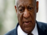 Cosby Jurors Ask Questions About Testimony And Evidence