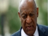 Cosby Jury Asks Question About 'reasonable Doubt'