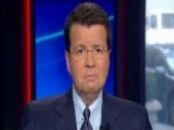 Cavuto To GOP: Don't Be Thinking You're All That Grand