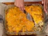 Cooking With 'Friends': Lauren Green's Chicken Casserole