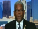 Col. Allen West: Important For US To Have Leadership Role