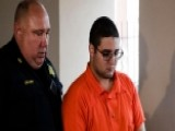 Cosmo Dinardo Confesses To Killing Four Men