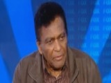 Charley Pride Talks New Music, New Award And Stalled Biopic