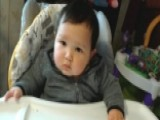 Concerned Citizens Save Amber Alert Baby In California