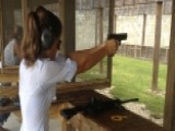 Concealed Handgun Permits In US At New Record