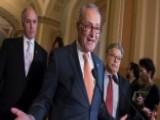 Can Democrats Turn New Slogan Into Winning Formula?