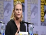 Charlize Theron: Go See Female-driven Movies!