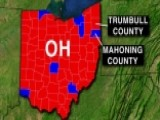 Can Trump Convert Voters In Mahoning County, Ohio?