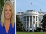 Conway: Leakers Are Easier To Figure Out Than They Think