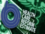CBO Forecasts Explosion If Insurance Subsidies Are Stopped