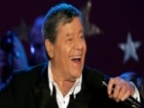 Cavuto: Saying Goodbye To Jerry Lewis