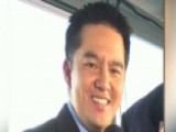 Controversy After ESPN Removes Announcer Named Robert Lee