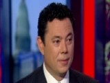 Chaffetz: Congress Doesn't Have A Game Plan On Debt Ceiling