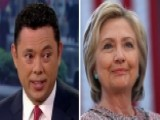 Chaffetz On Clinton Emails: The Deep State Is Fighting Back