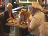 Co 00004000 Uple Fulfills Mission To Eat At Every Cracker Barrel In US