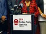 Conservative Leaders Plead With Media- Stop Citing SPLC