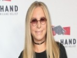 Celebrities Get Political At Hurricane Telethon