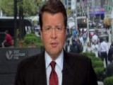 Cavuto To Celebrities: Send The Money, Save The Lecture