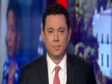 Chaffetz: Timing Of Rice Unmasking Is Highly Suspicious