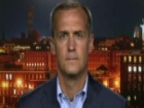 Corey Lewandowski: Trump Has A Clear Vision For America