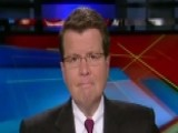 Cavuto: Obsession Over Price's Travels Isn't About Waste