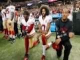 Can NFL Owners Fire Players Over Protests?