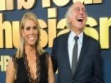 Cheryl Hines Talks 'Curb Your Enthusiasm' Return