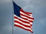 Can Schools Require Kids To Stand For Pledge Of Allegiance?