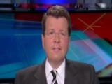 Cavuto: The Markets Reflect Our Nation's Resilience