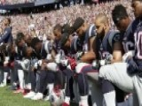 Can Trump Declare Victory Against The NFL?