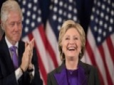 Clinton Campaign, DNC Paid For Anti-Trump Dossier Research