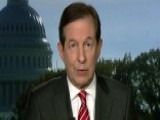 Chris Wallace Talks Trump's Week Of 'short-term Victories'