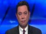 Chaffetz: Dems' Dossier Denials Don't Pass The Sniff Test