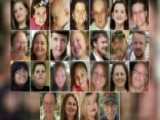 Churc 00006000 H Shooting Victims With Military Backgrounds Honored