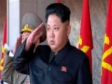 China To Send High-level Diplomatic Envoy To North Korea