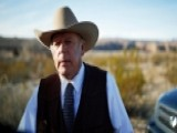 Cliven Bundy Trial Gets Under Way