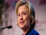 Clinton Slams Possibility Of Uranium One Investigation