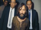 Cult Leader Charles Manson Dead At Age 83