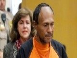 Closing Arguments To Begin In Kate Steinle Murder Trial
