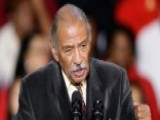 Calls Increase For Rep. John Conyers' Resignation