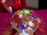 Christmas Tree Decorating Tips And Tricks