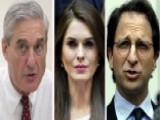 Credibility Of Mueller Investigation Call Into Question