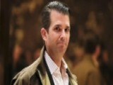 CNN's Blunder On Trump Jr