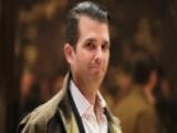 CNN's Blunder On Trump Jr