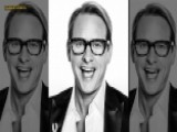 Carson Kressley's Holiday Style Secrets