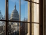 Could Tax Reform Trigger 'wave Election' In 2018?