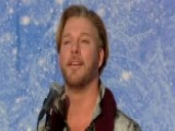 Craig Wayne Boyd Performs 'I'll Be Home For Christmas'