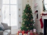 Could 'Christmas Tree Syndrome' Ruin Your Holidays?