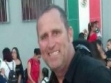 California City Official Killed While Vacationing In Mexico
